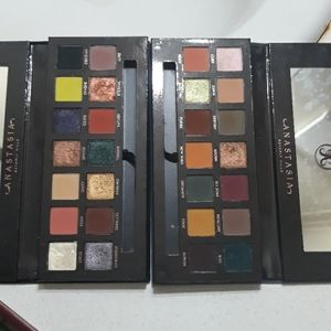 Prism and subculture pallets